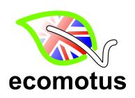 Ecomotus EcoPro